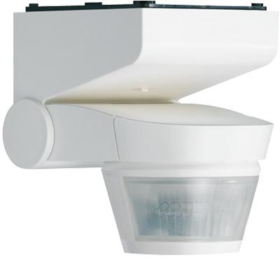 D tecteurs de mouvement flash lumimat telecommande lumiere - Detecteur de mouvement lumiere ...