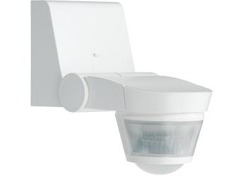 d tecteurs de mouvement flash lumimat telecommande lumiere. Black Bedroom Furniture Sets. Home Design Ideas